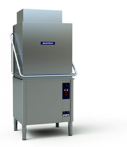 Commercial-Kitchen-Equipment-Products-21