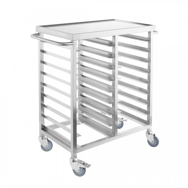 Commercial-Kitchen-Equipment-Products-22