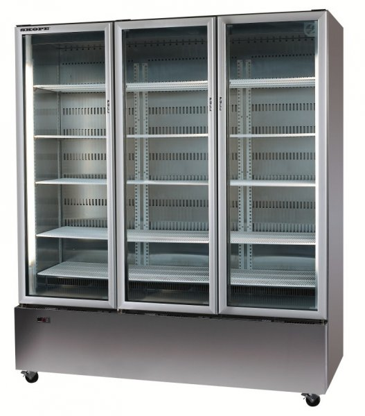 Commercial-Kitchen-Equipment-Products-23