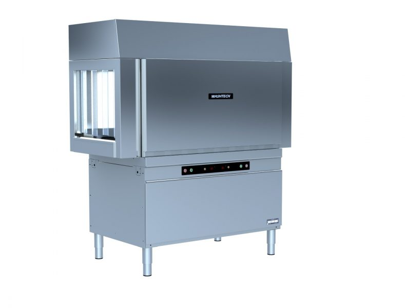 Commercial-Kitchen-Equipment-Products-3