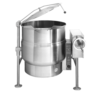 Commercial-Kitchen-Equipment-Products-4