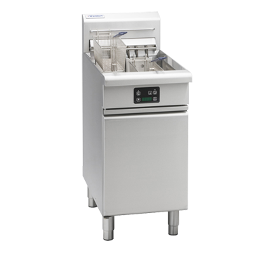 Commercial-Kitchen-Equipment-Products-5