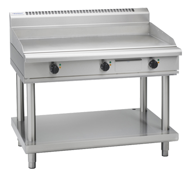 Commercial-Kitchen-Equipment-Products-6