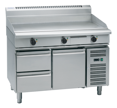 Commercial-Kitchen-Equipment-Products-7