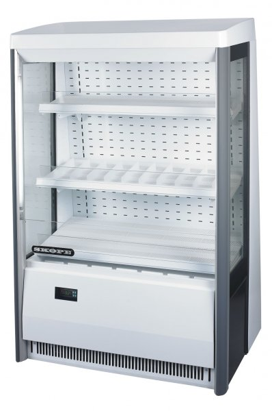 Commercial-Kitchen-Equipment-Products-8