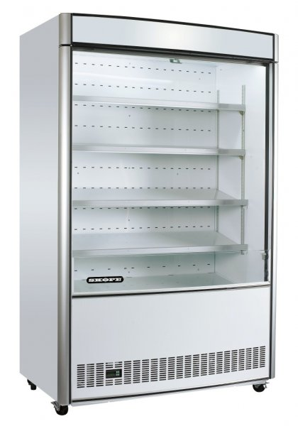 Commercial-Kitchen-Equipment-Products-9