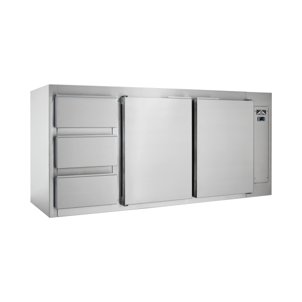 Commercial-Refrigeration-1