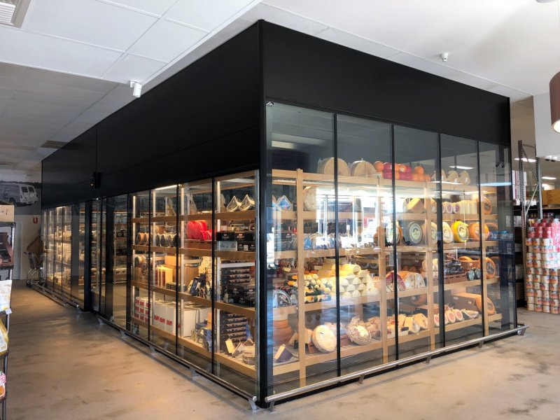 Commercial-Refrigeration-10