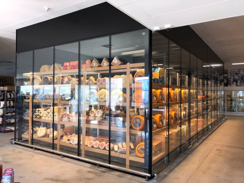 Commercial-Refrigeration-11