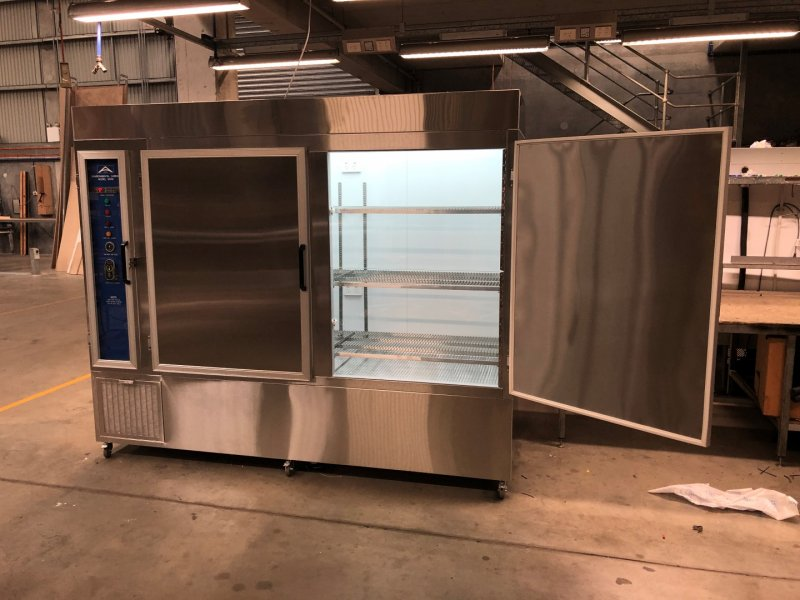 Commercial-Refrigeration-12