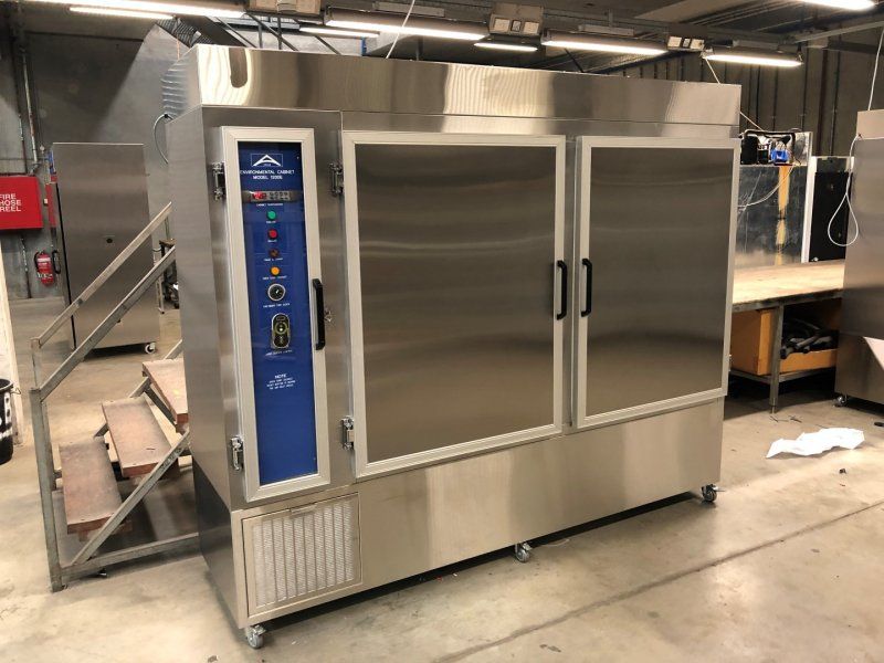 Commercial-Refrigeration-14