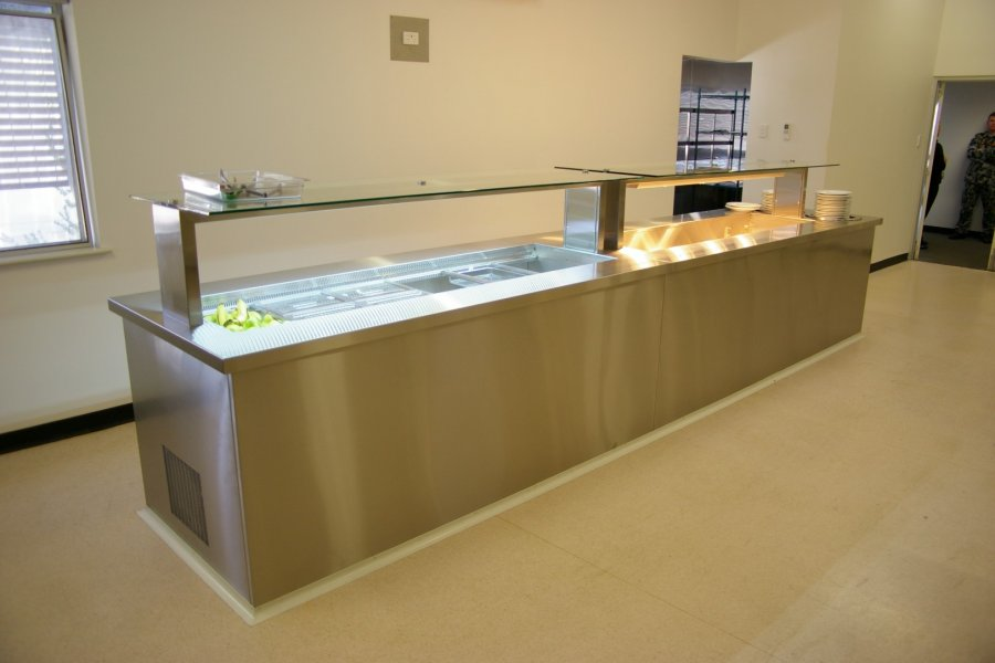 Commercial-Refrigeration-15