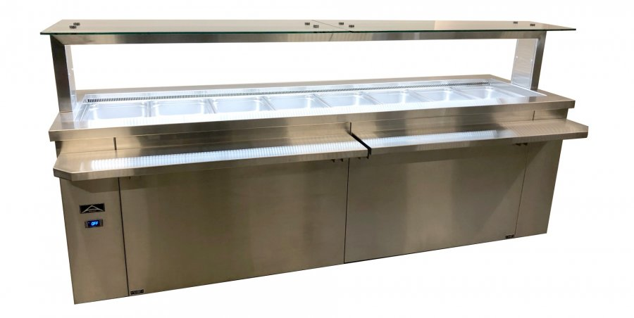 Commercial-Refrigeration-16