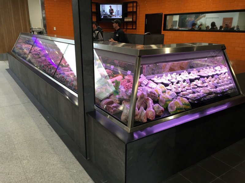 Commercial-Refrigeration-19