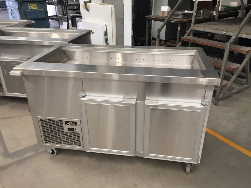 Commercial-Refrigeration-2