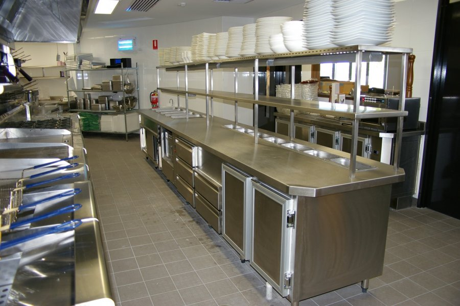 Commercial-Refrigeration-20