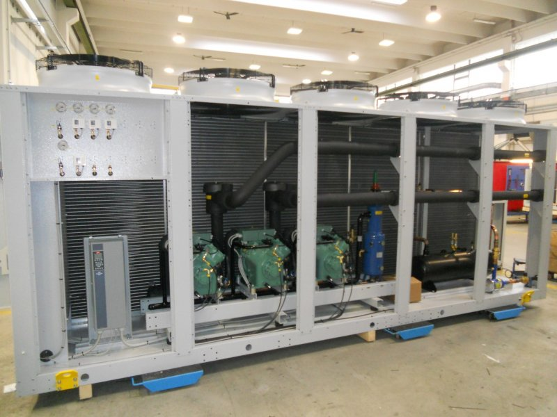 Commercial-Refrigeration-21