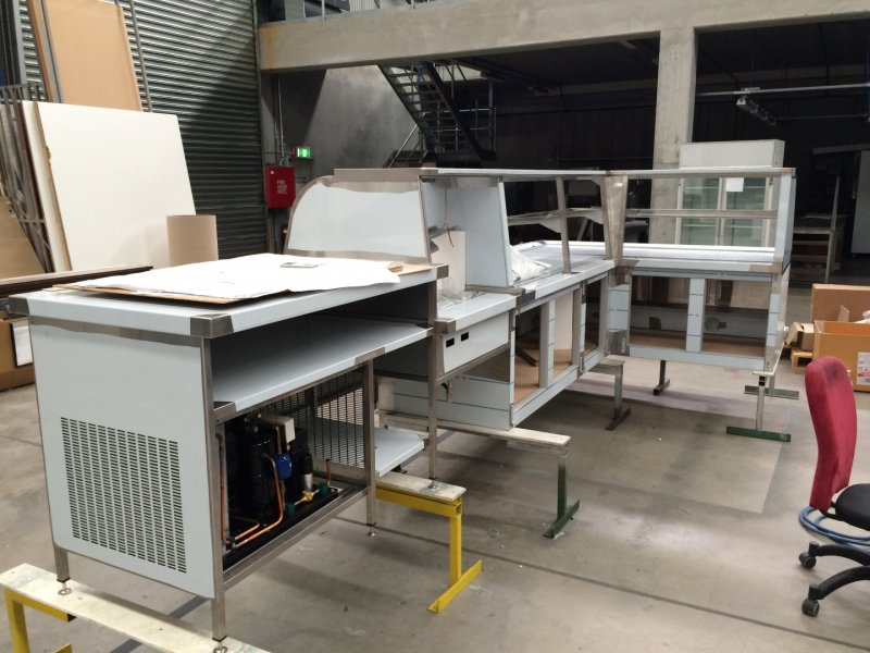 Commercial-Refrigeration-22