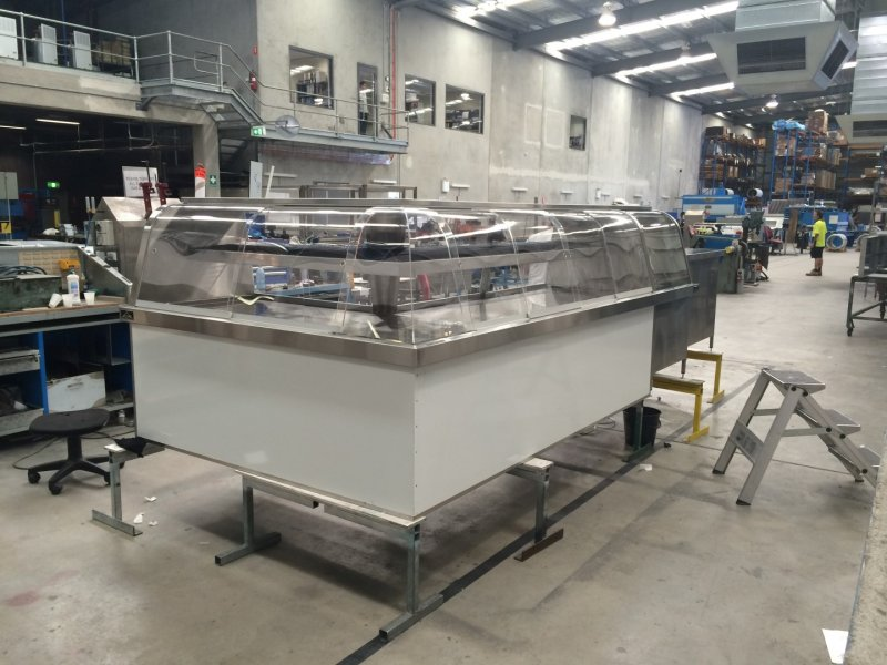 Commercial-Refrigeration-23