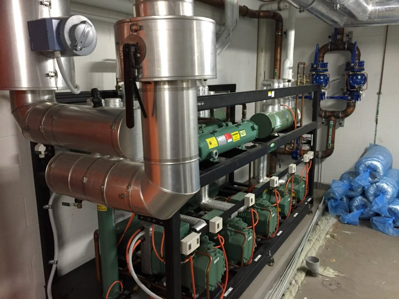 Commercial-Refrigeration-26