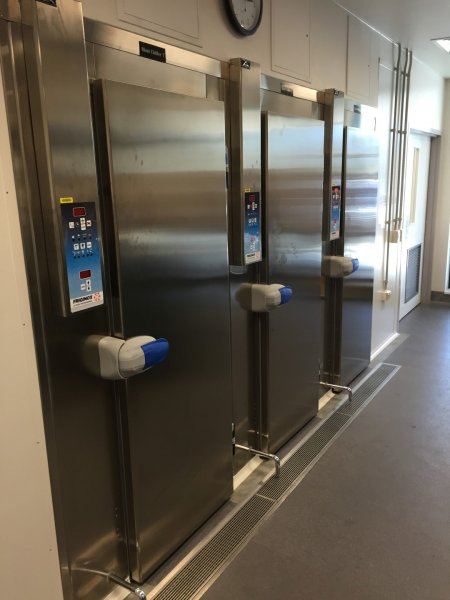 Commercial-Refrigeration-27