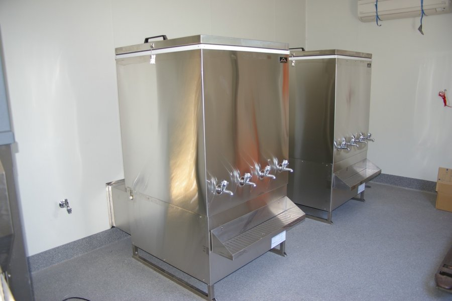 Commercial-Refrigeration-28