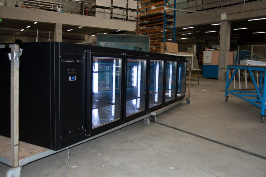 Commercial-Refrigeration-29