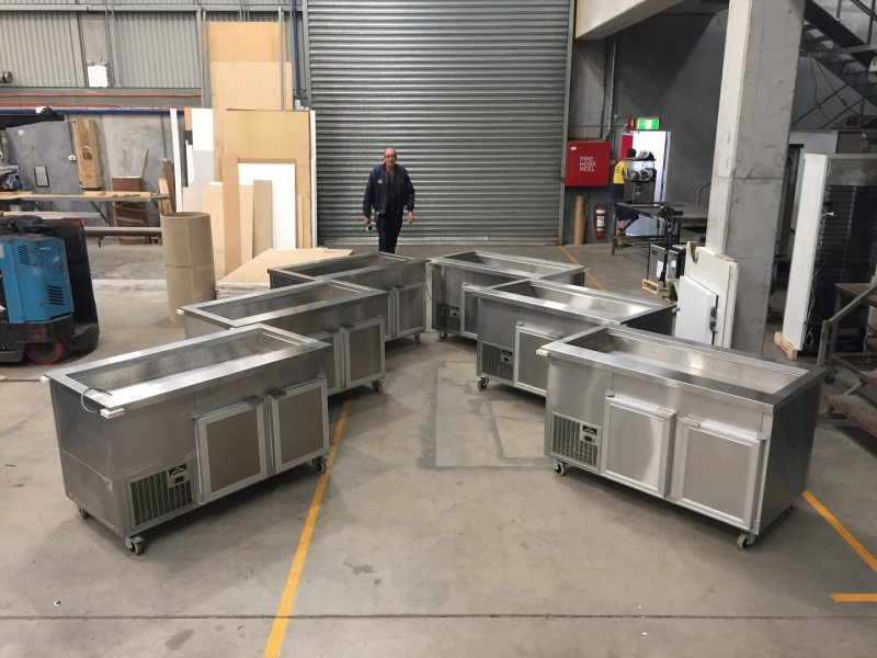 Commercial-Refrigeration-3