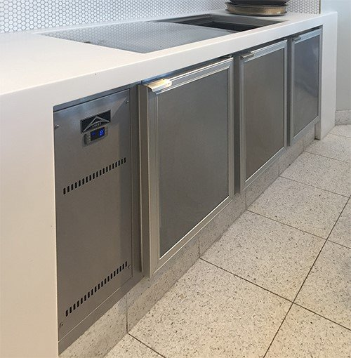 Commercial-Refrigeration-30