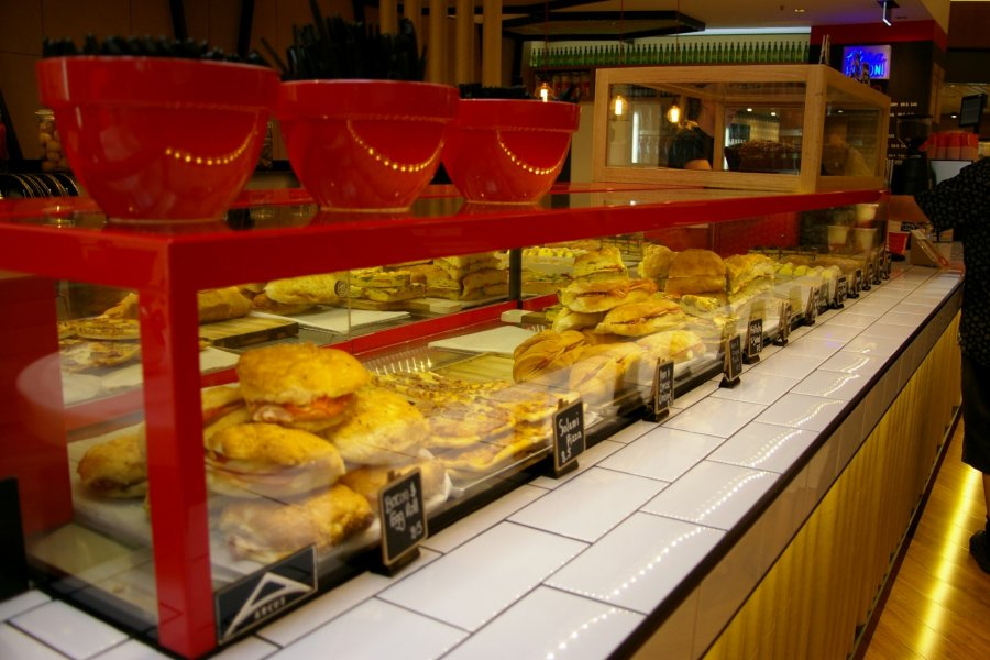 Commercial-Refrigeration-32