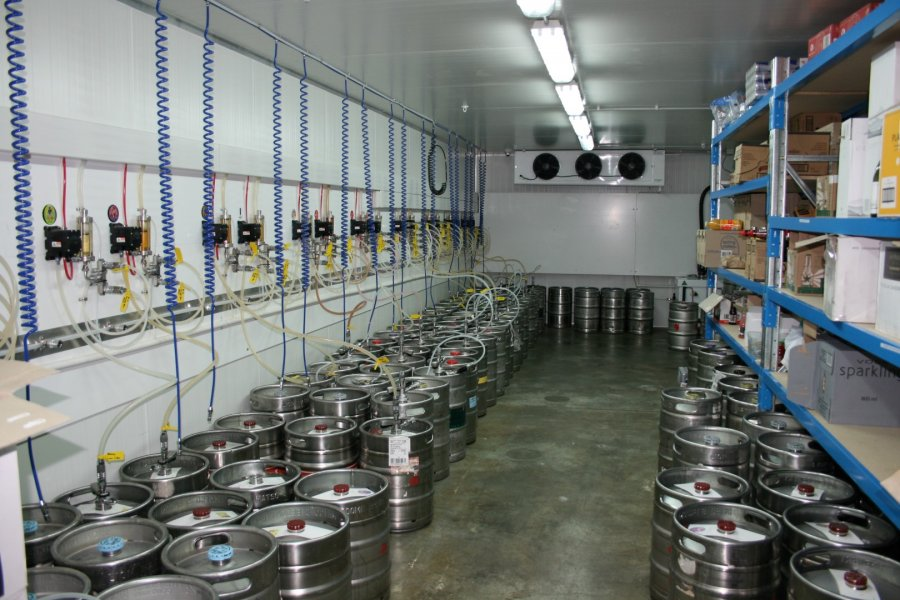 Commercial-Refrigeration-33