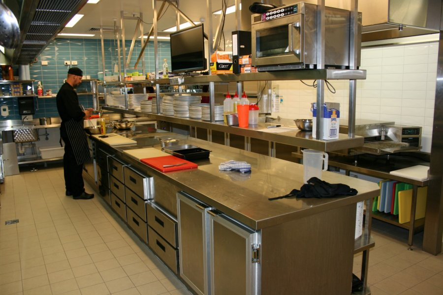Commercial-Refrigeration-34