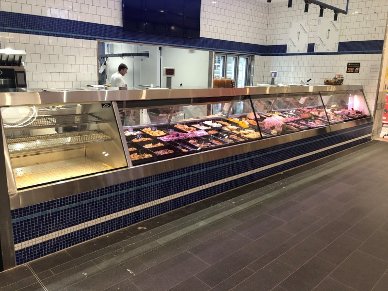 Commercial-Refrigeration-37