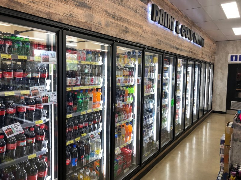 Commercial-Refrigeration-4