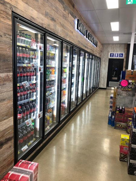 Commercial-Refrigeration-5