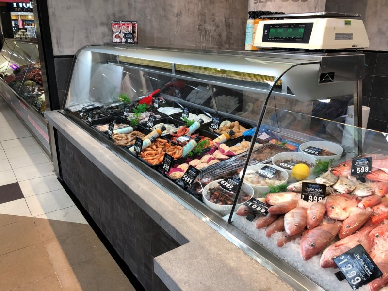 Commercial-Refrigeration-6
