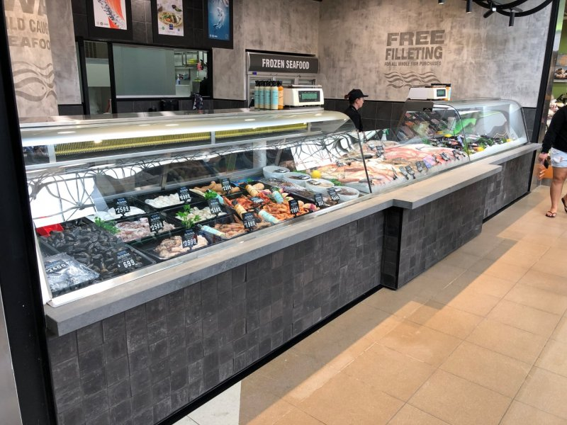Commercial-Refrigeration-7