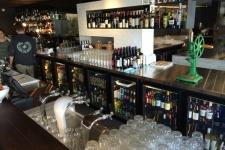 Strange Company Small Bar, Fremantle (1) (Large)