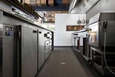 Strange Company Small Bar, Fremantle (11) (Large)