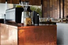Strange Company Small Bar, Fremantle (13) (Large)