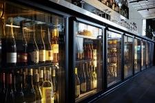 Strange Company Small Bar, Fremantle (14) (Large)