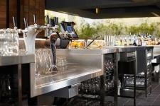 Strange Company Small Bar, Fremantle (15) (Large)