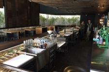 Strange Company Small Bar, Fremantle (19) (Large)