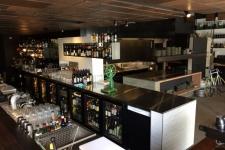 Strange Company Small Bar, Fremantle (2) (Large)