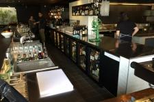 Strange Company Small Bar, Fremantle (20) (Large)