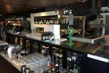 Strange Company Small Bar, Fremantle (21) (Large)