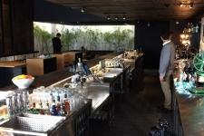 Strange Company Small Bar, Fremantle (22) (Large)