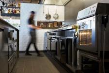 Strange Company Small Bar, Fremantle (24) (Large)