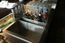 Strange Company Small Bar, Fremantle (7) (Large)