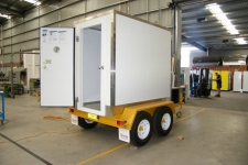 Onsite Trailers (1) (Medium)